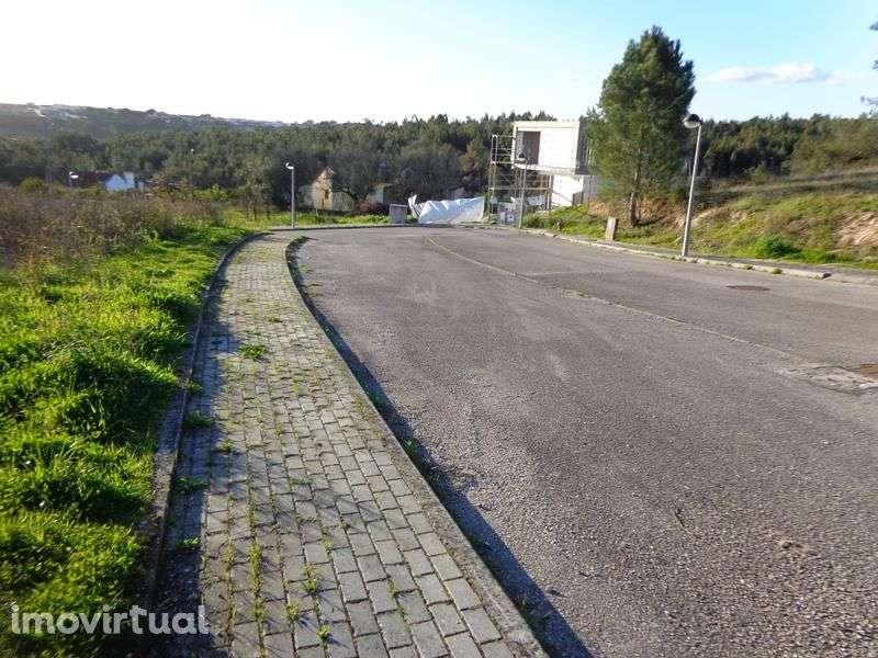 Terreno para comprar, Vale de Santarém, Santarém - Foto 6