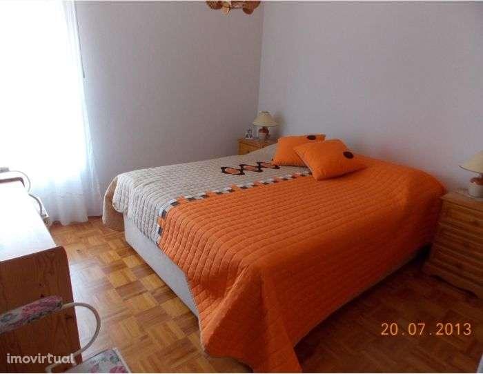 Apartamento para comprar, Santo André, Setúbal - Foto 8