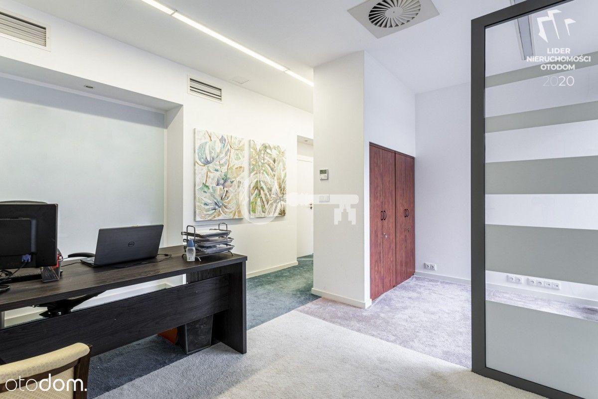 78m2 | office premises | peaceful & quiet location