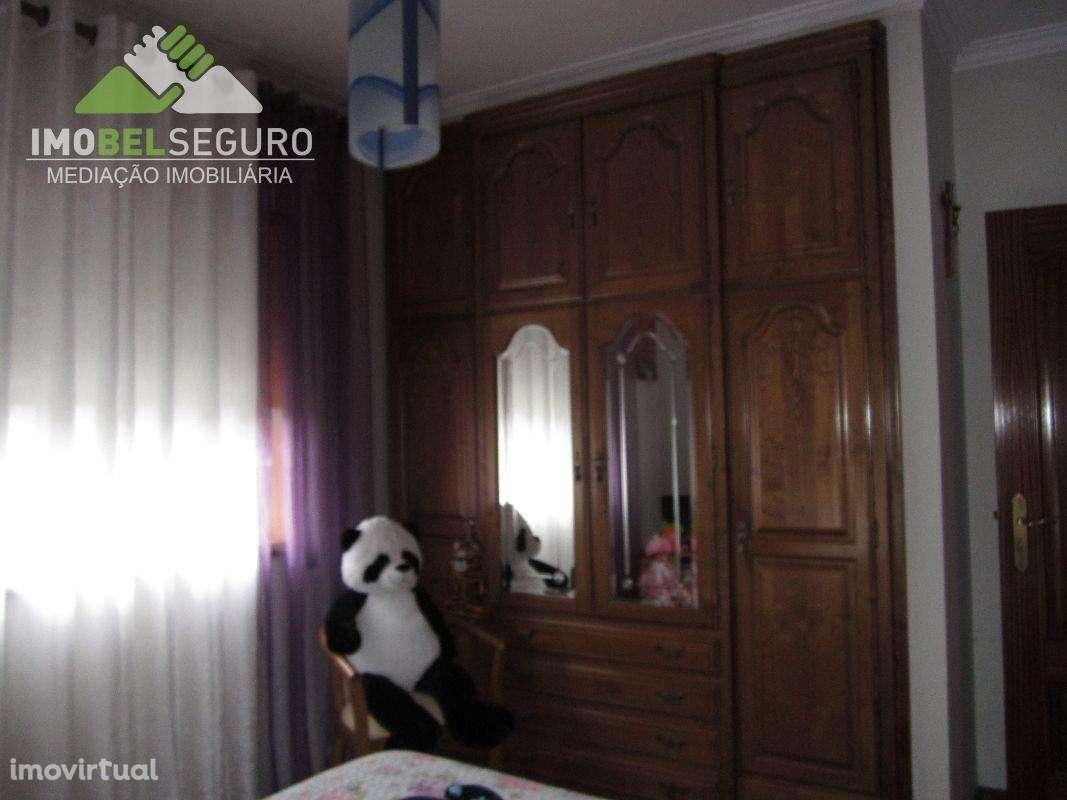 Moradia para comprar, Carregosa, Aveiro - Foto 27