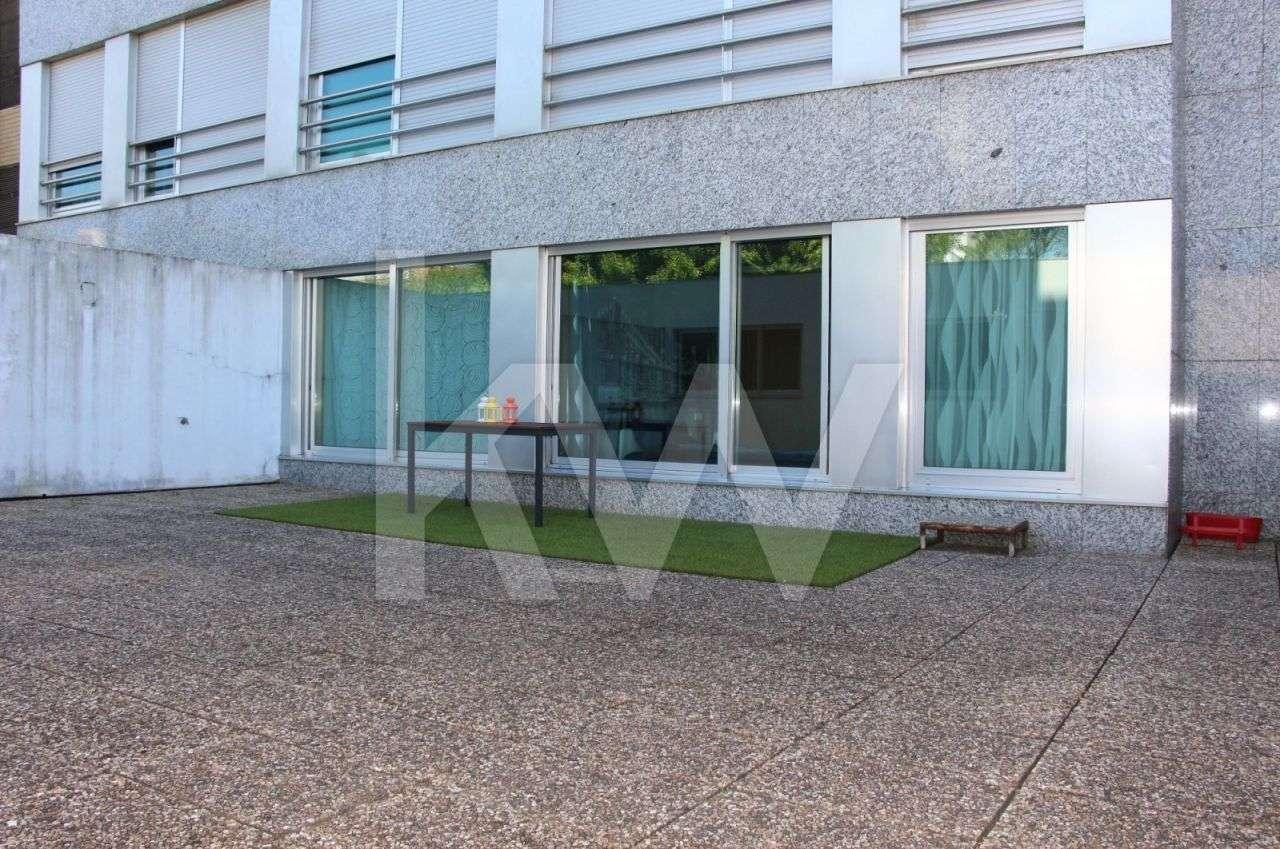 Apartamento para comprar, Cidade da Maia, Porto - Foto 33