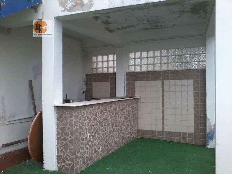 Apartamento para comprar, Rua Dom Sancho II, Alcoutim e Pereiro - Foto 6