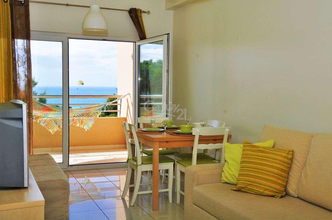 Apartamento para comprar, Albufeira e Olhos de Água, Albufeira, Faro - Foto 4