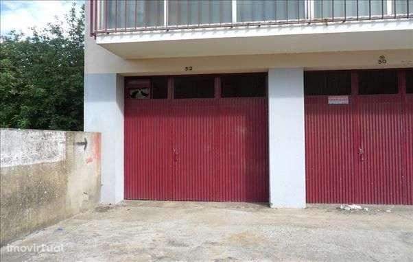 Garagem para comprar, Almoster, Santarém - Foto 4