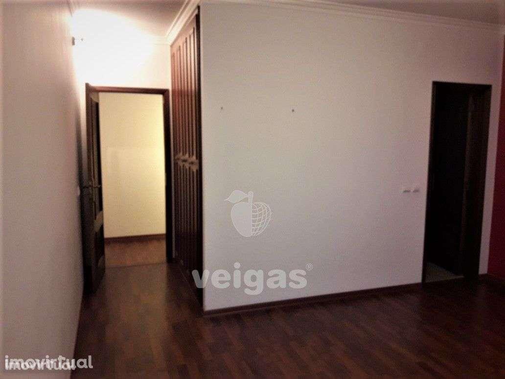 Apartamento para comprar, Samora Correia, Santarém - Foto 20