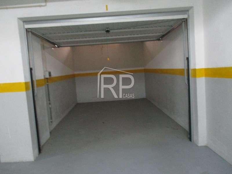 Apartamento para comprar, Palmela - Foto 29