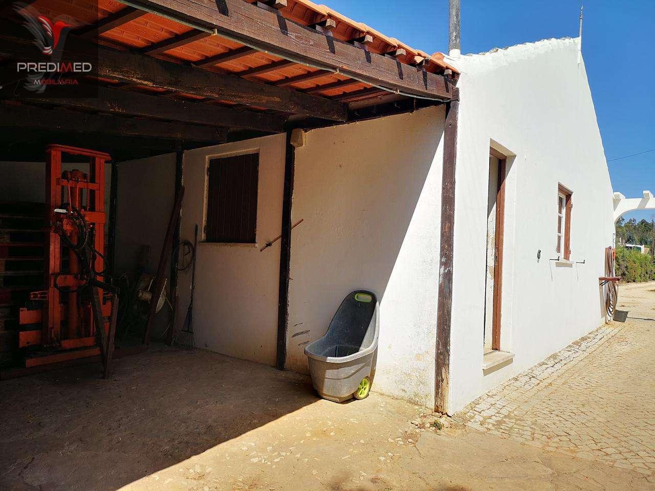 Quintas e herdades para comprar, Portimão - Foto 5