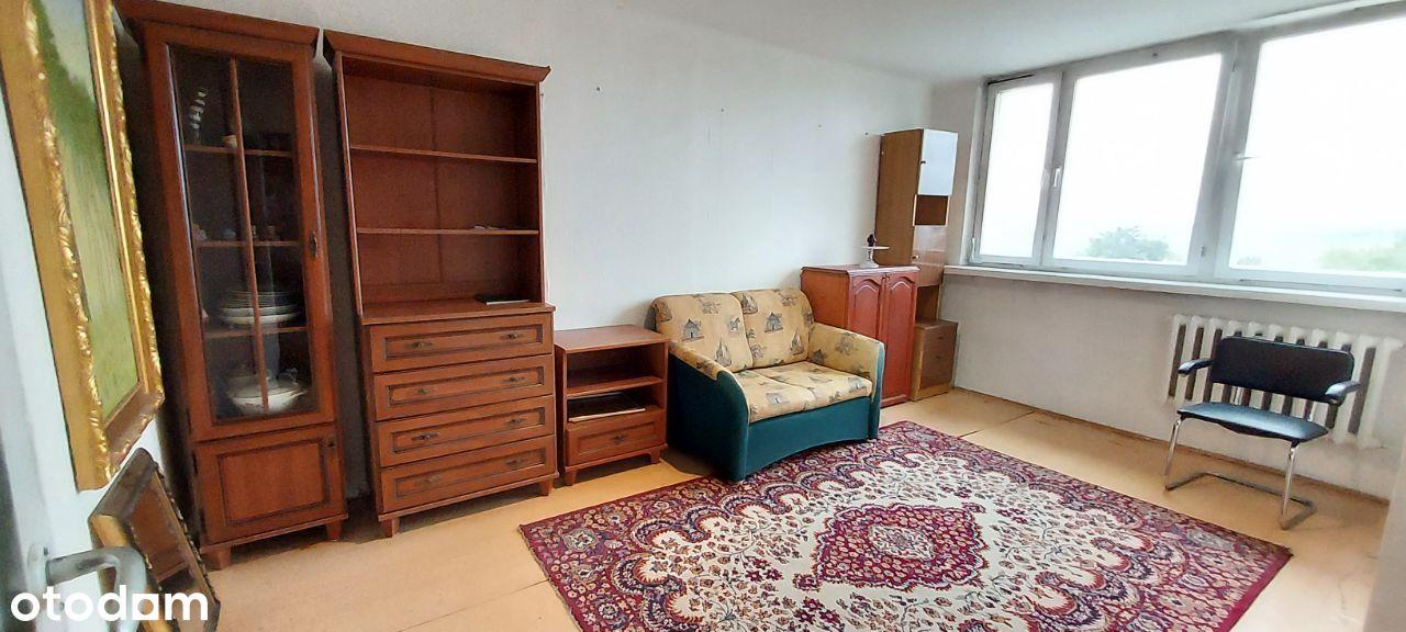 Sprzedam Mieszkanie, Będzin Syberka, 2 pokoje 35m2