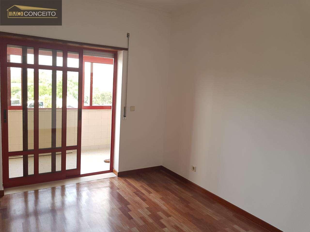Apartamento para comprar, Nossa Senhora de Fátima, Entroncamento, Santarém - Foto 15