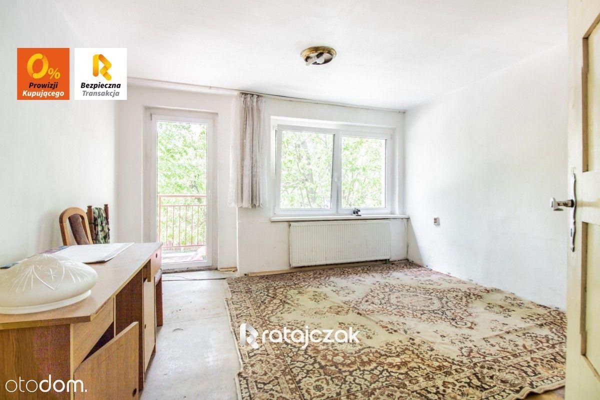 Dom Przy Ug W Sopocie - Potencjał Inwestycyjny