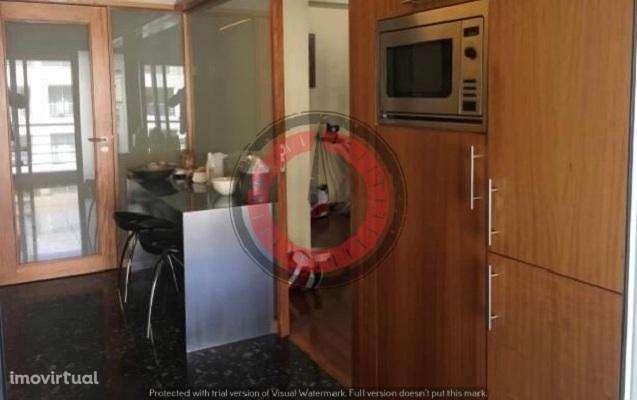 Apartamento para comprar, São Felix da Marinha, Porto - Foto 5