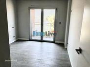 Apartamento para comprar, Rua Engenheiro Moniz da Maia - Urbanização Malva Rosa, Alverca do Ribatejo e Sobralinho - Foto 16