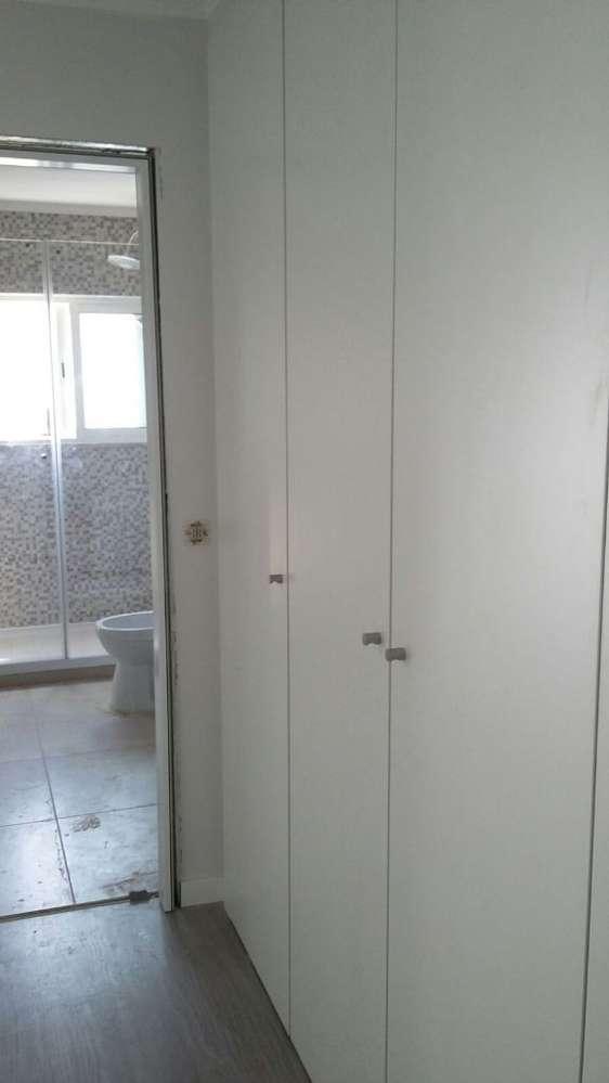 Apartamento para comprar, Rua José Elias Garcia, Barreiro e Lavradio - Foto 5