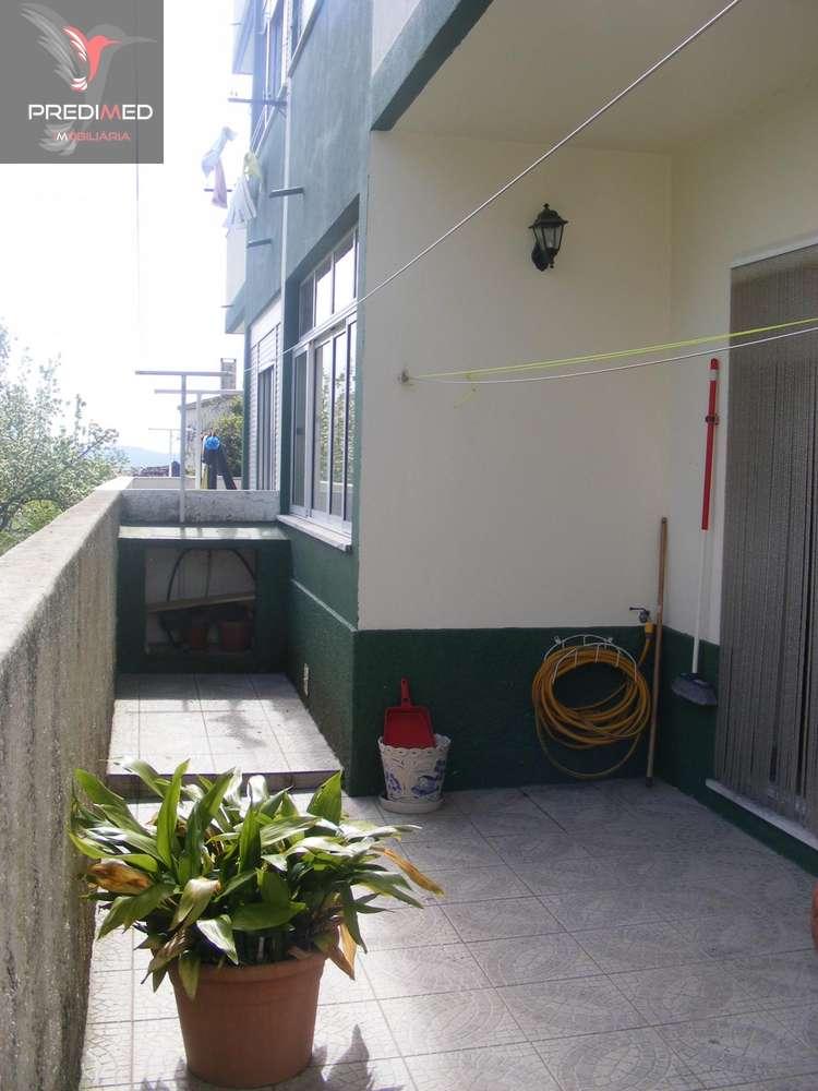 Apartamento para comprar, Covilhã e Canhoso, Castelo Branco - Foto 14