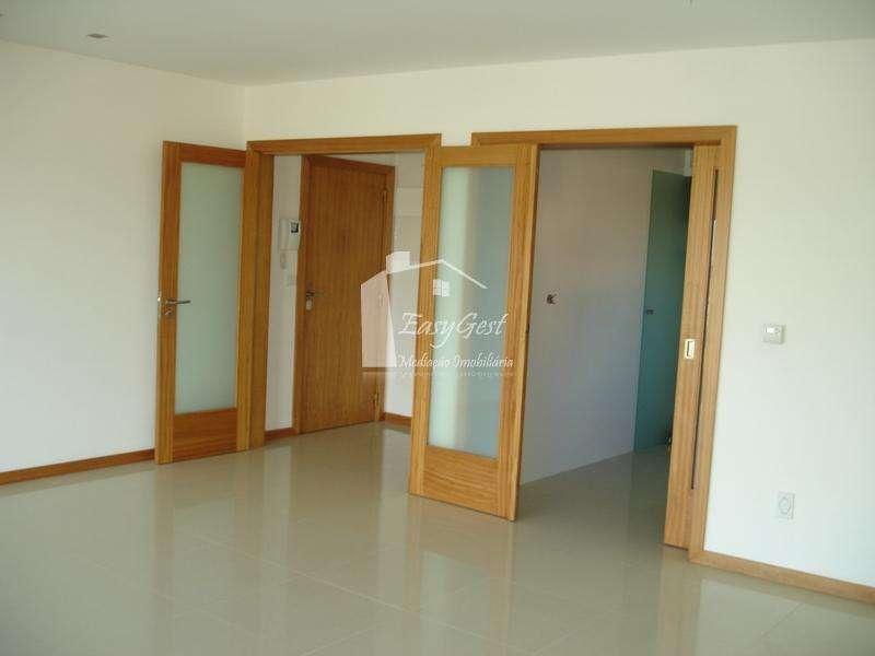 Apartamento para comprar, Torreira, Aveiro - Foto 11
