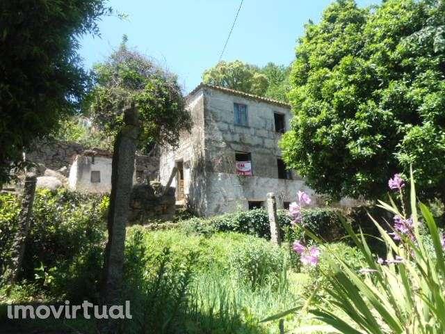 Moradia para comprar, Boelhe, Penafiel, Porto - Foto 1