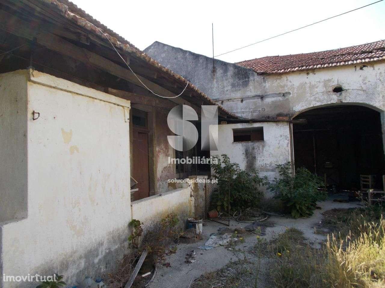 Terreno para comprar, Oliveirinha, Aveiro - Foto 5