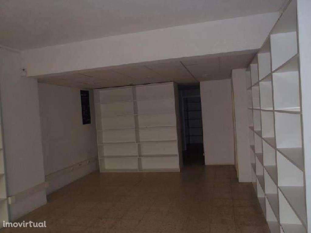 Loja para comprar, Oeiras e São Julião da Barra, Paço de Arcos e Caxias, Lisboa - Foto 7