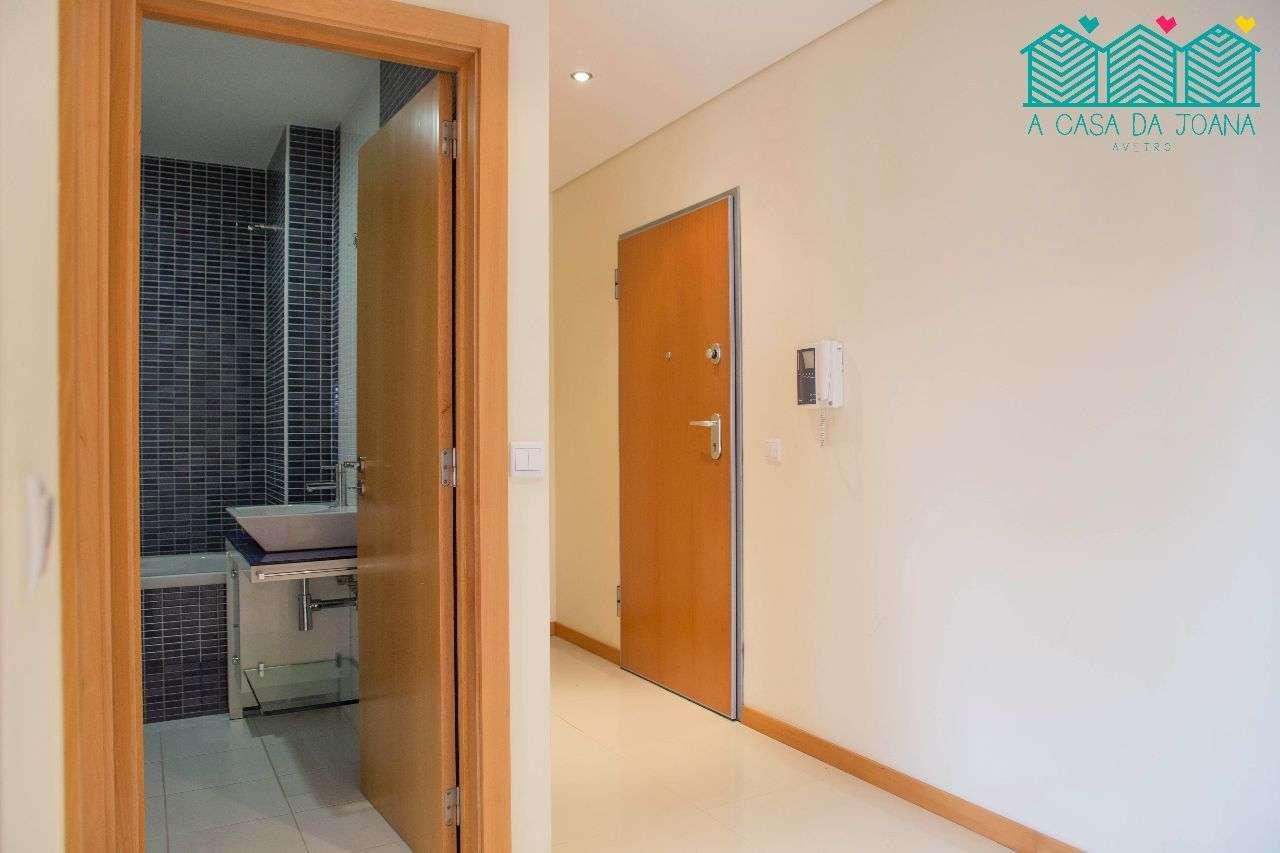 Apartamento para comprar, Rua da Praia Velha, Cortegaça - Foto 11