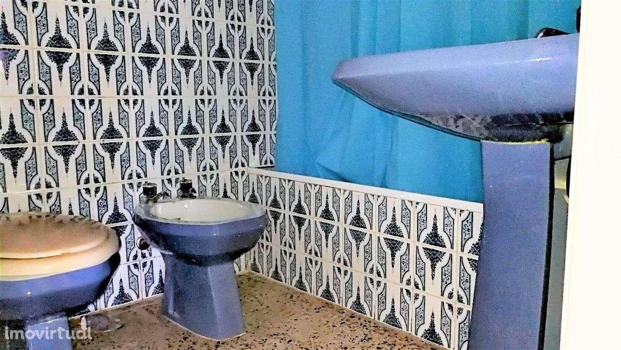 Escritório para comprar, Massamá e Monte Abraão, Sintra, Lisboa - Foto 11