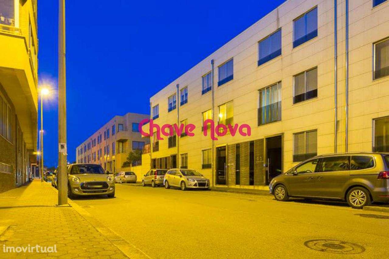 Moradia para comprar, Madalena, Vila Nova de Gaia, Porto - Foto 11