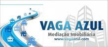 Promotores Imobiliários: Vagrão Rio Tinto - Imobiliária - Rio Tinto, Gondomar, Porto