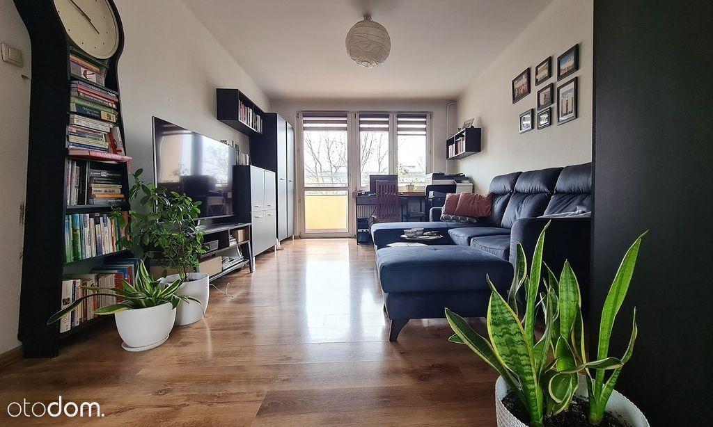 Sprzedam mieszkanie 2 pokoje, 53,35 m2, Ugorek