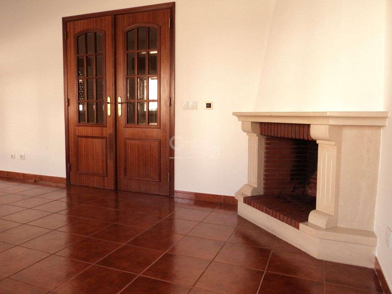 Apartamento para arrendar, Barcarena, Lisboa - Foto 2