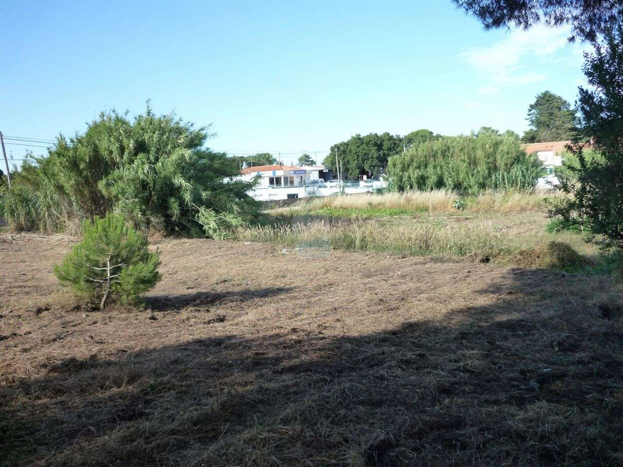 Terreno para comprar, Castelo (Sesimbra), Setúbal - Foto 7