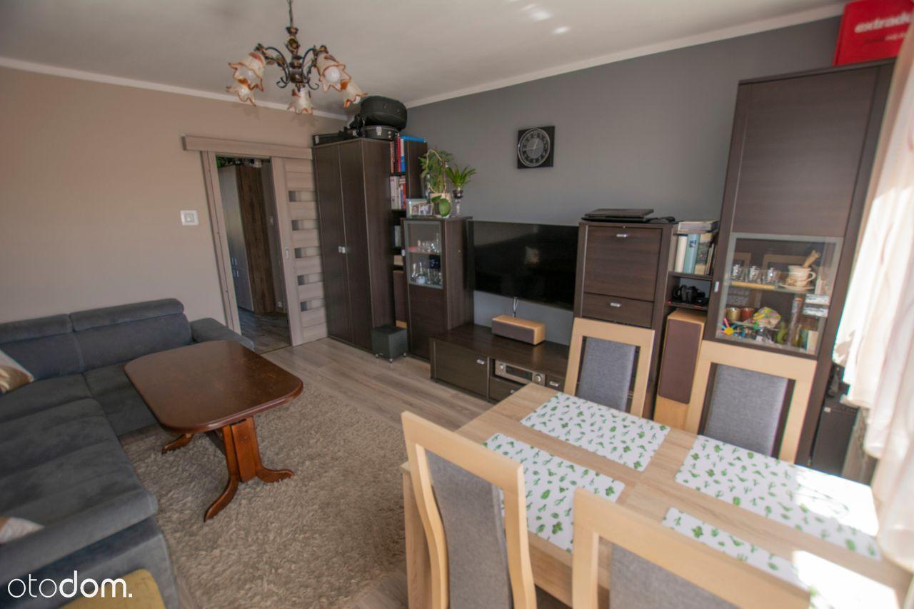 Mieszkanie 3 pokojowe w Darłowie