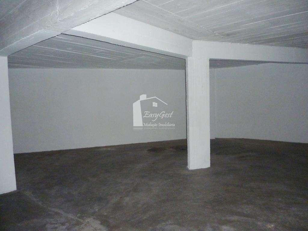 Apartamento para comprar, Abrantes (São Vicente e São João) e Alferrarede, Abrantes, Santarém - Foto 25
