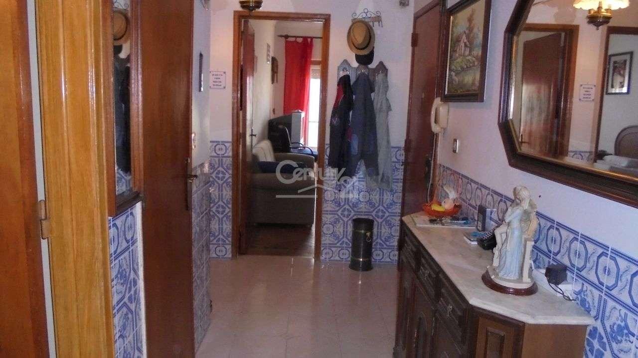 Apartamento para comprar, Laranjeiro e Feijó, Almada, Setúbal - Foto 7