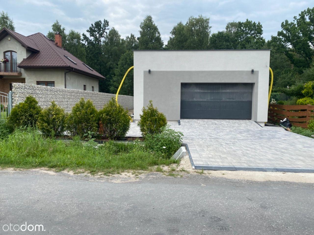 Sprzedam dom Skarżysko Kamienna .