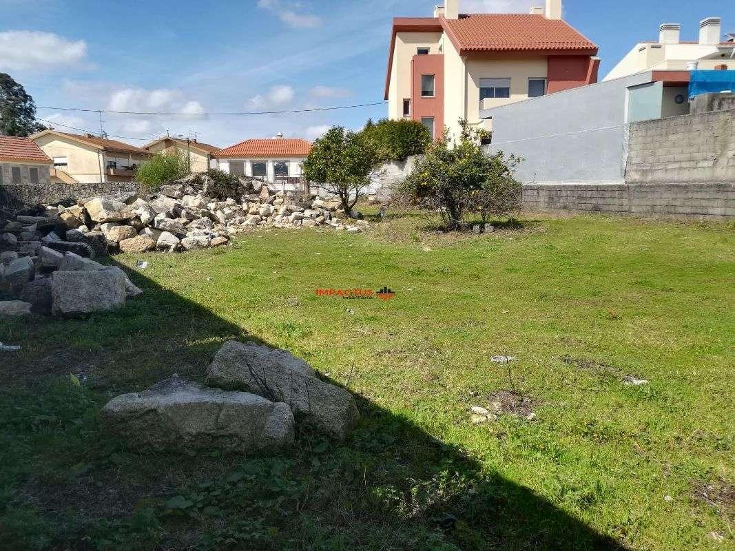 Terreno para comprar, Folgosa, Porto - Foto 12
