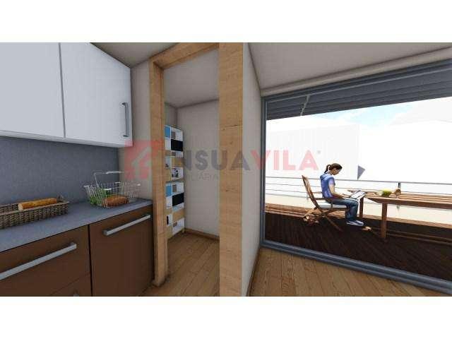 Apartamento para comprar, Vila Praia de Âncora, Viana do Castelo - Foto 20