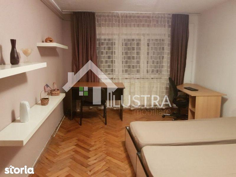 Apartament, 2 camere,  de vânzare, în Zorilor