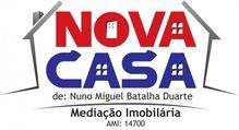 Promotores Imobiliários: Nova Casa - Mafra, Lisboa