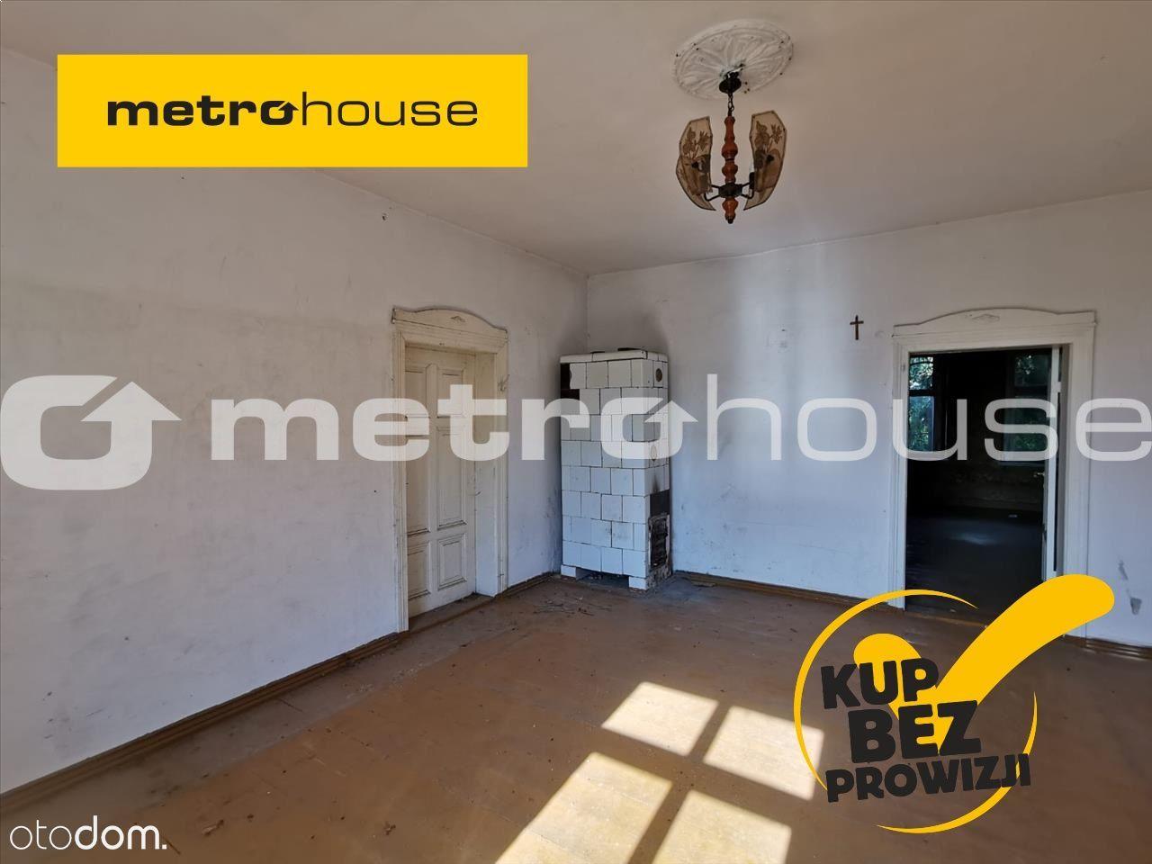 Dom, 177,17 m², Julianowo