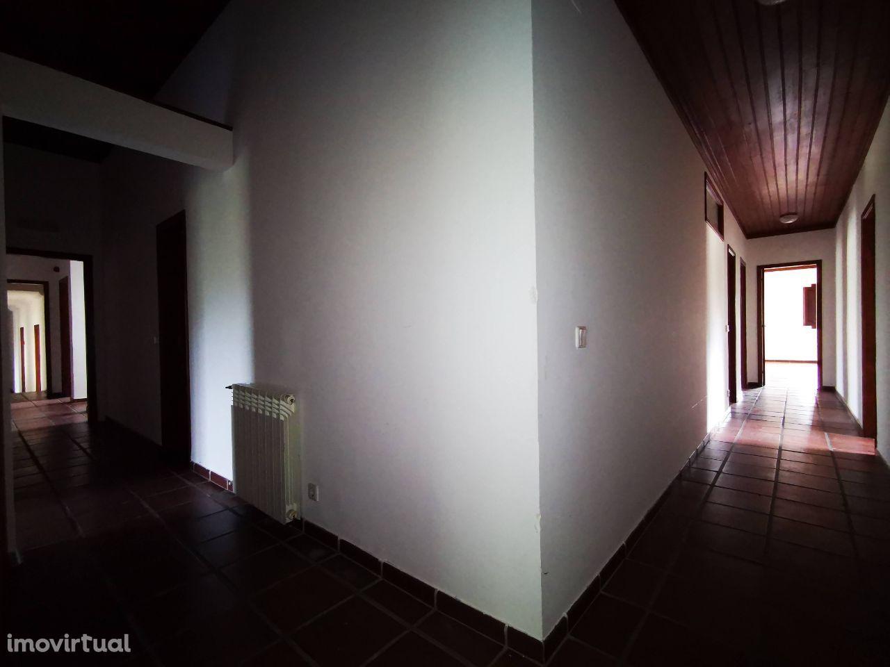 Quintas e herdades para comprar, Rua Alcobaça, Alcobaça e Vestiaria - Foto 48