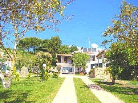 Quintas e herdades para comprar, Alhandra, São João dos Montes e Calhandriz, Vila Franca de Xira, Lisboa - Foto 25