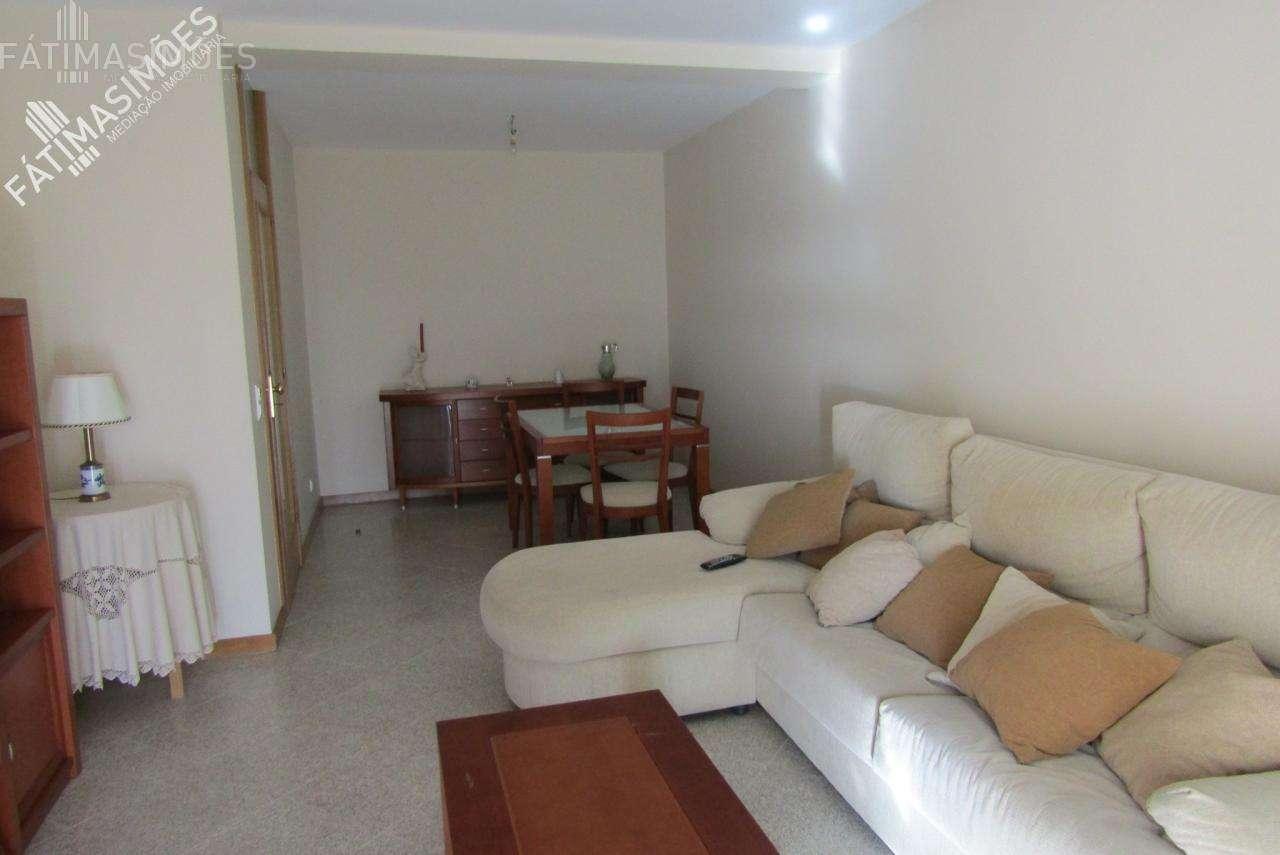 Apartamento para comprar, Vila Praia de Âncora, Viana do Castelo - Foto 2