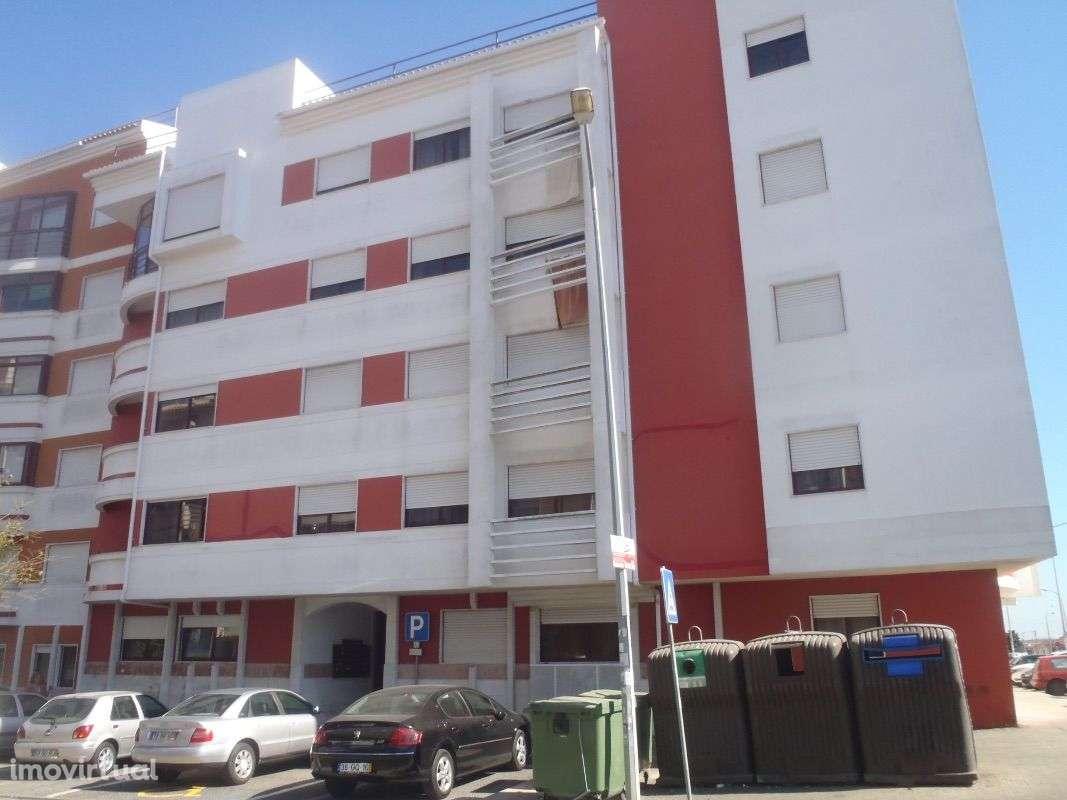 Apartamento para comprar, Algueirão-Mem Martins, Sintra, Lisboa - Foto 10