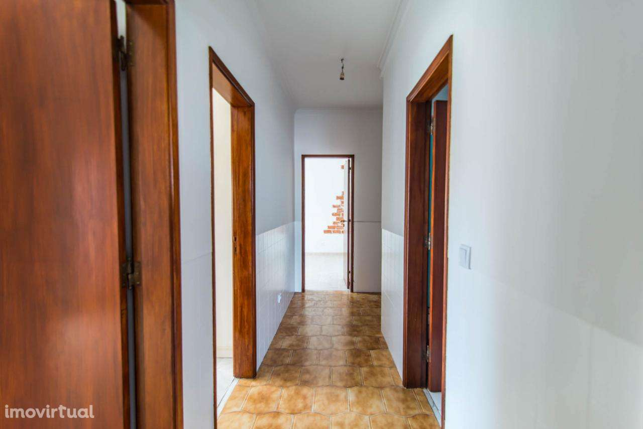 Apartamento para comprar, Amora, Setúbal - Foto 11