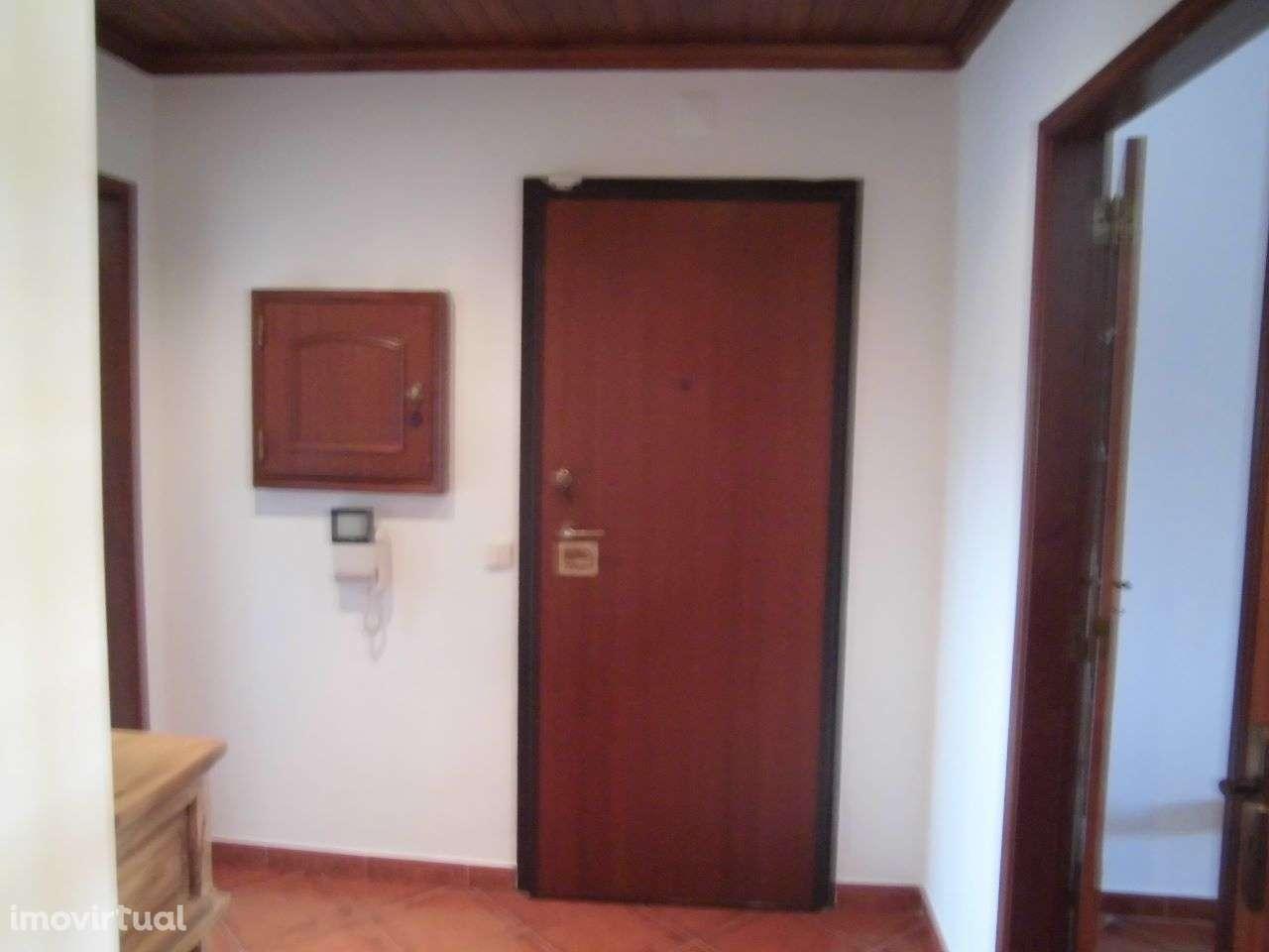 Apartamento para comprar, Alcabideche, Lisboa - Foto 28