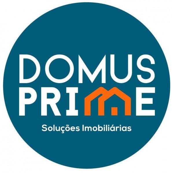 Domus Prime