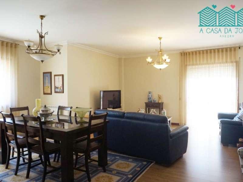 Apartamento para comprar, Esgueira, Aveiro - Foto 2