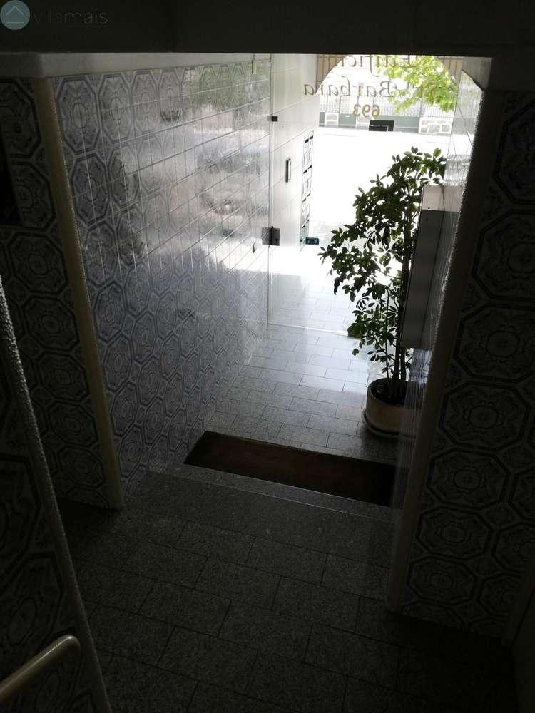 Apartamento para comprar, Valongo, Porto - Foto 6