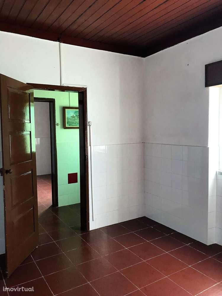 Quintas e herdades para comprar, Cortiçadas de Lavre e Lavre, Montemor-o-Novo, Évora - Foto 24