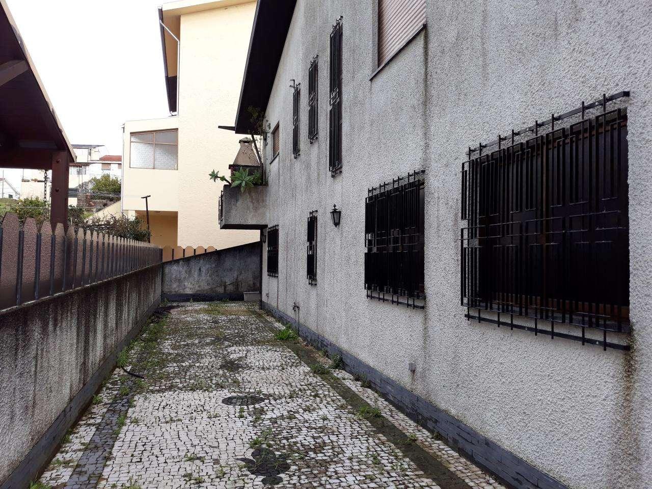 Moradia para comprar, Baguim do Monte, Porto - Foto 22