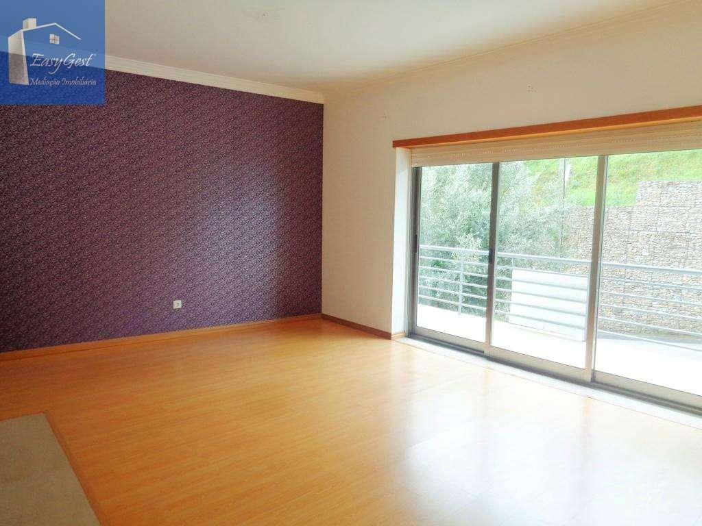 Apartamento para comprar, Condeixa-a-Velha e Condeixa-a-Nova, Condeixa-a-Nova, Coimbra - Foto 1